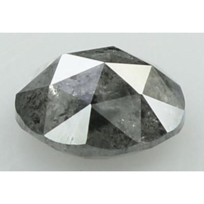 RAWE enchanting diamond 0.64 Ct ring