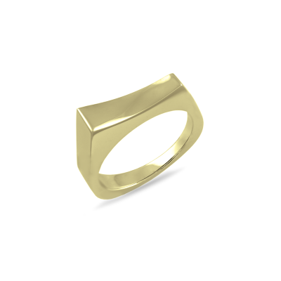 Unconventional ring AVEM
