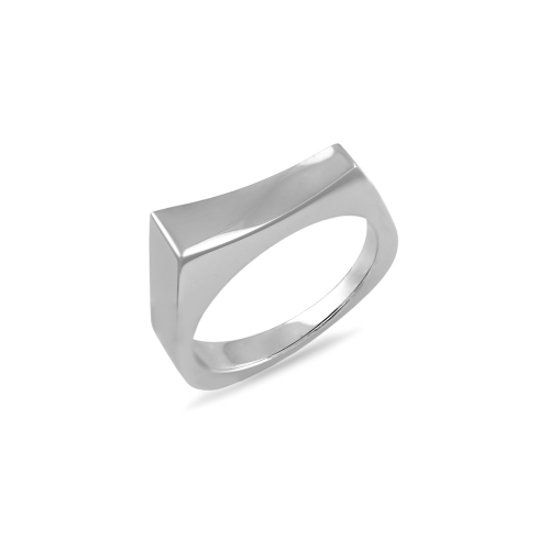 Unconventional ring   AVEM