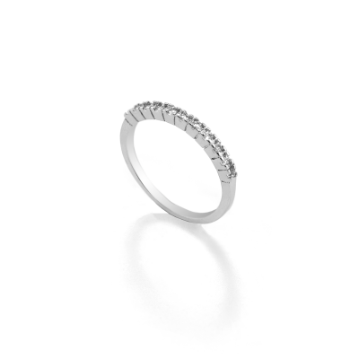 Diamond Eternity Ring BARSET